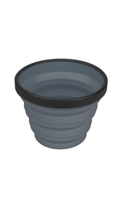 Чашка складная X-Cup Sea To Summit — фото 1