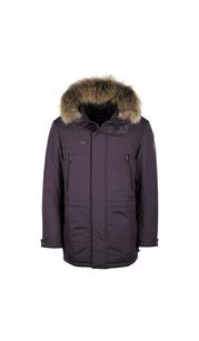 Куртка мужская зима 547ИМ/86 AutoJack — фото 1