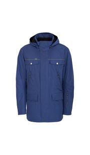 Куртка мужская дс 446/86 AutoJack — фото 1