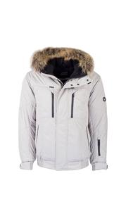 Куртка мужская зима 633Е AutoJack — фото 1