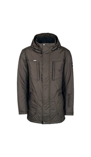 Куртка мужская дс 693/82 AutoJack — фото 1
