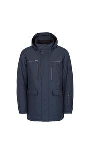 Куртка мужская дс 379/84 AutoJack — фото 1