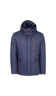 Куртка мужская дс 735/78 AutoJack — фото 1