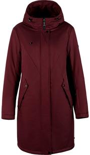 Куртка женская дс 3110 LimoLady — фото 1