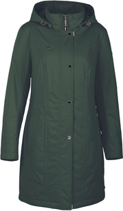Куртка женская дс 3082 LimoLady — фото 1