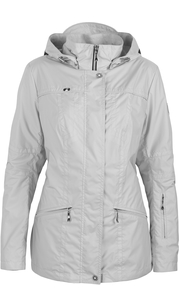 Куртка женская лето 652/72 LimoLady — фото 1