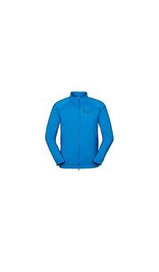Куртка мужская STORMBREEZE SOFTSHELL Jack Wolfskin — фото 1