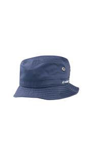 Шляпа KEY WEST BUCKET Jack Wolfskin — фото 1