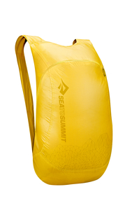 Рюкзак Ultra-Sil Nano Day Pack (Yellow) Sea To Summit — фото 1