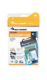 Гермочехол TPU Guide Accessory Case Medium (Желтый) Sea To Summit — фото 1