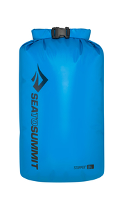 Гермомешок Stopper Dry Bag - 20 Litre (Blue) Sea To Summit — фото 1