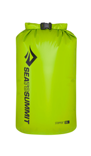 Гермомешок Stopper Dry Bag - 35 Litre (Green) Sea To Summit — фото 1