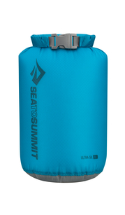 Гермомешок Ultra-Sil™ Dry Sack - 2 Litre (Голубой) Sea To Summit — фото 1