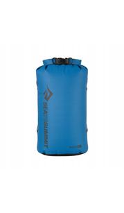 Гермомешок Big River Dry Bag - 20 Litre (Blue) Sea To Summit — фото 1