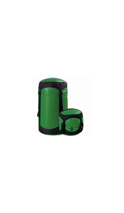 Мешок компрессионный Ultra-Sil™ Compression Sack Small (Green) Sea To Summit — фото 1