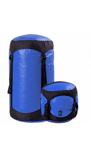 Мешок компрессионный Ultra-Sil™ Compression Sack Large (Blue) Sea To Summit — фото 1