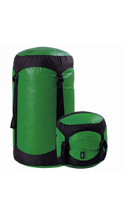 Мешок компрессионный Ultra-Sil™ Compression Sack X-Large (Green) Sea To Summit — фото 1