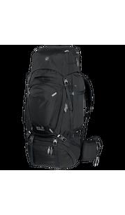 Рюкзак DENALI 65 Phantom Jack Wolfskin — фото 1