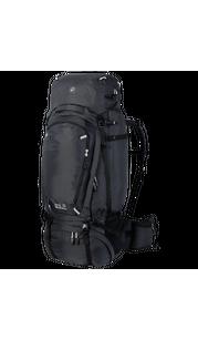 Рюкзак DENALI 85 Phantom Jack Wolfskin — фото 1
