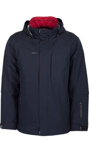 Куртка мужская лето 596 AutoJack — фото 1