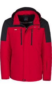 Куртка мужская дс 762/78 AutoJack — фото 1