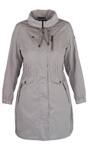 Куртка женская лето 982/93 LimoLady — фото 1