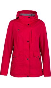 Куртка женская лето 983/65 LimoLady — фото 1