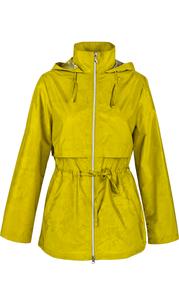 Куртка женская лето 3065/72 LimoLady — фото 1