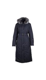 Куртка женская зима 714F/115 LimoLady — фото 1
