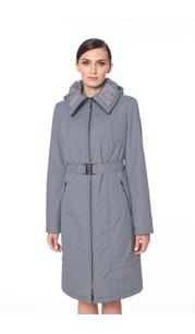 Пальто женское дс 787 Nord Wind — фото 1