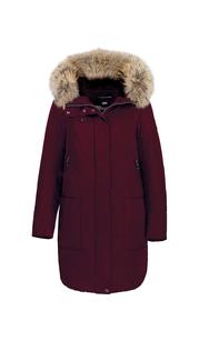 Куртка женская зима 3091Е/87 LimoLady — фото 1
