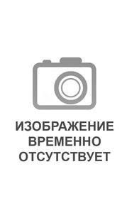 Шапка д/девочки Nano — фото 1
