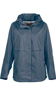 Куртка женская лето 3061/65 LimoLady — фото 1