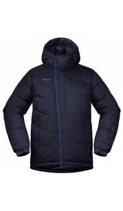 Куртка мужская FONNA DOWN JKT Bergans — фото 1