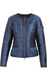 Куртка жен дс 920 LimoLady — фото 1