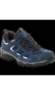 Ботинки мужские VOJO HIKE 2 Jack Wolfskin — фото 1
