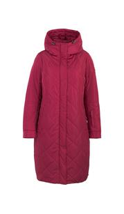 Куртка женская дс 3137 LimoLady — фото 1