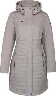 Куртка женская дс 956/87 LimoLady — фото 1