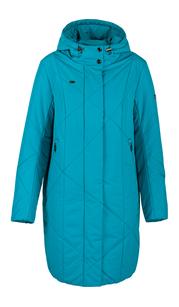 Куртка женская дс 3060/87 LimoLady — фото 1