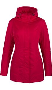 Куртка жен дс 993 LimoLady — фото 1