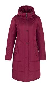Куртка женская дс 991/100 LimoLady — фото 1