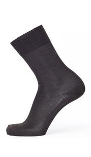Носки женские Merino Wool Norveg — фото 1