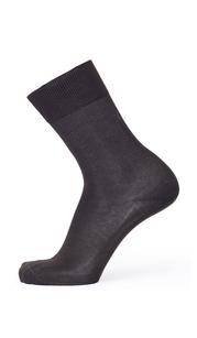 Носки мужские Merino Wool Socks Norveg — фото 1