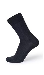 Носки мужские Merino Wool Norveg — фото 1