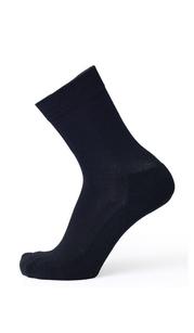 Носки женские Soft Merino Wool Norveg — фото 1