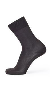 Носки женские Wool&Silk Norveg — фото 1