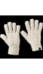 Перчатки MILTON Jack Wolfskin — фото 1