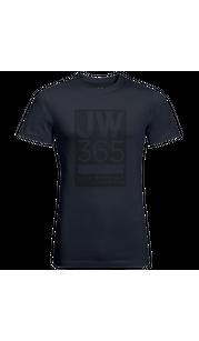 Футболка мужская 365 Jack Wolfskin — фото 1