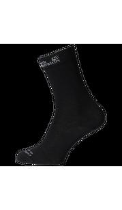 Носки MERINO CLASSIC CUT Jack Wolfskin — фото 1
