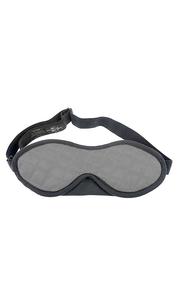 Маска дорожная для глаз Eye Shade (Серый/Черный) Sea To Summit — фото 1